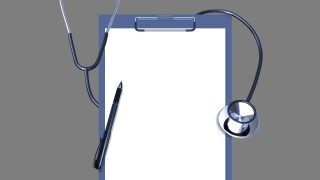 medical doctor health graphic AP