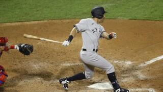 Tauchmann Yankees