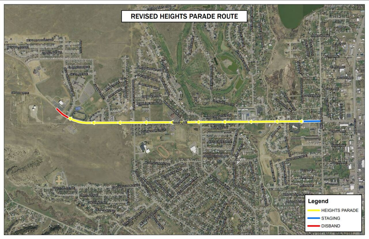 011320 Revised Heights Parade Route Revised.JPG