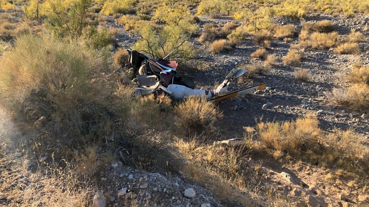 helo crash pic 2.jpg