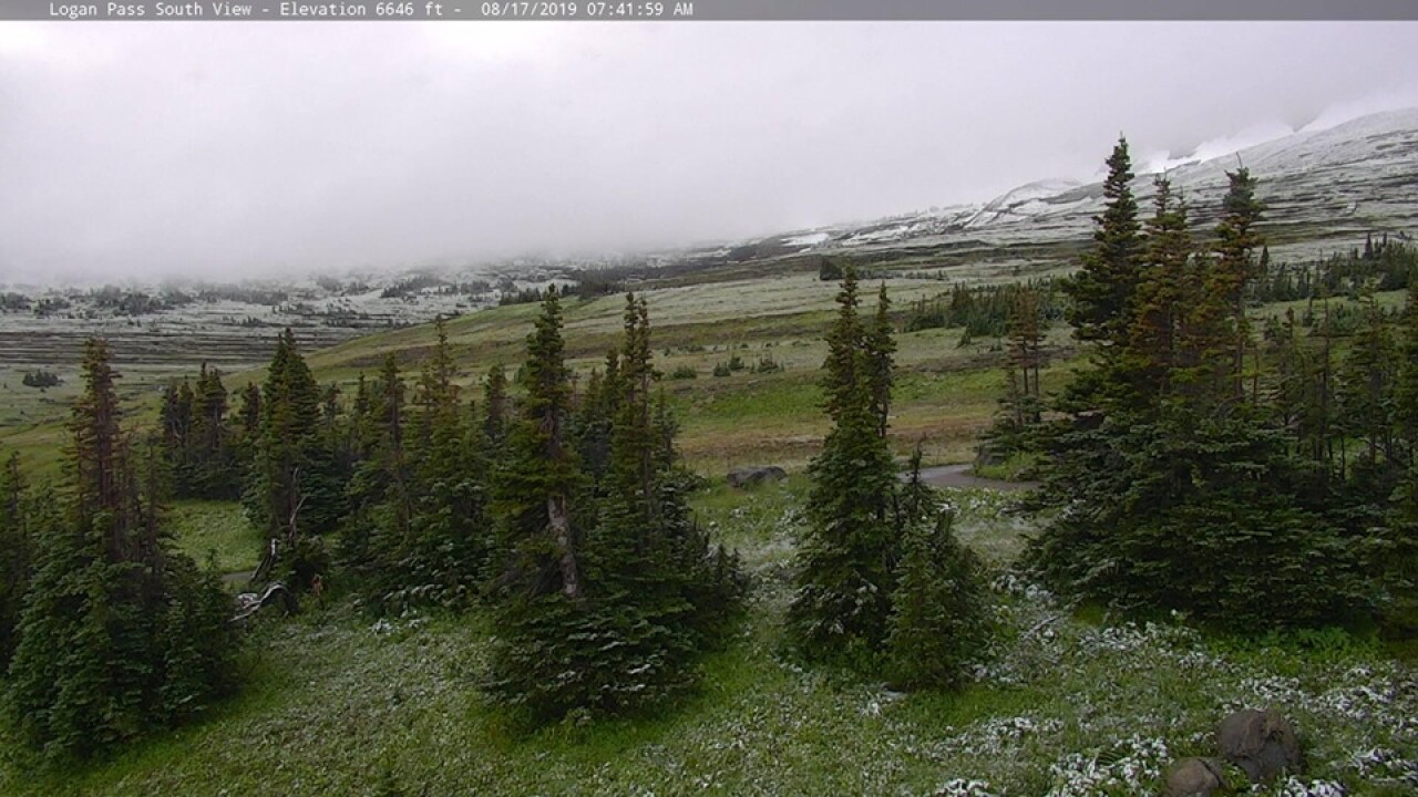 AUGUST SNOW IN GLACIER NATIONAL PARK.jpg