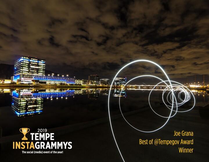Best of Tempe Award - Joe Grana.jpg