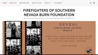 burn foundation.png