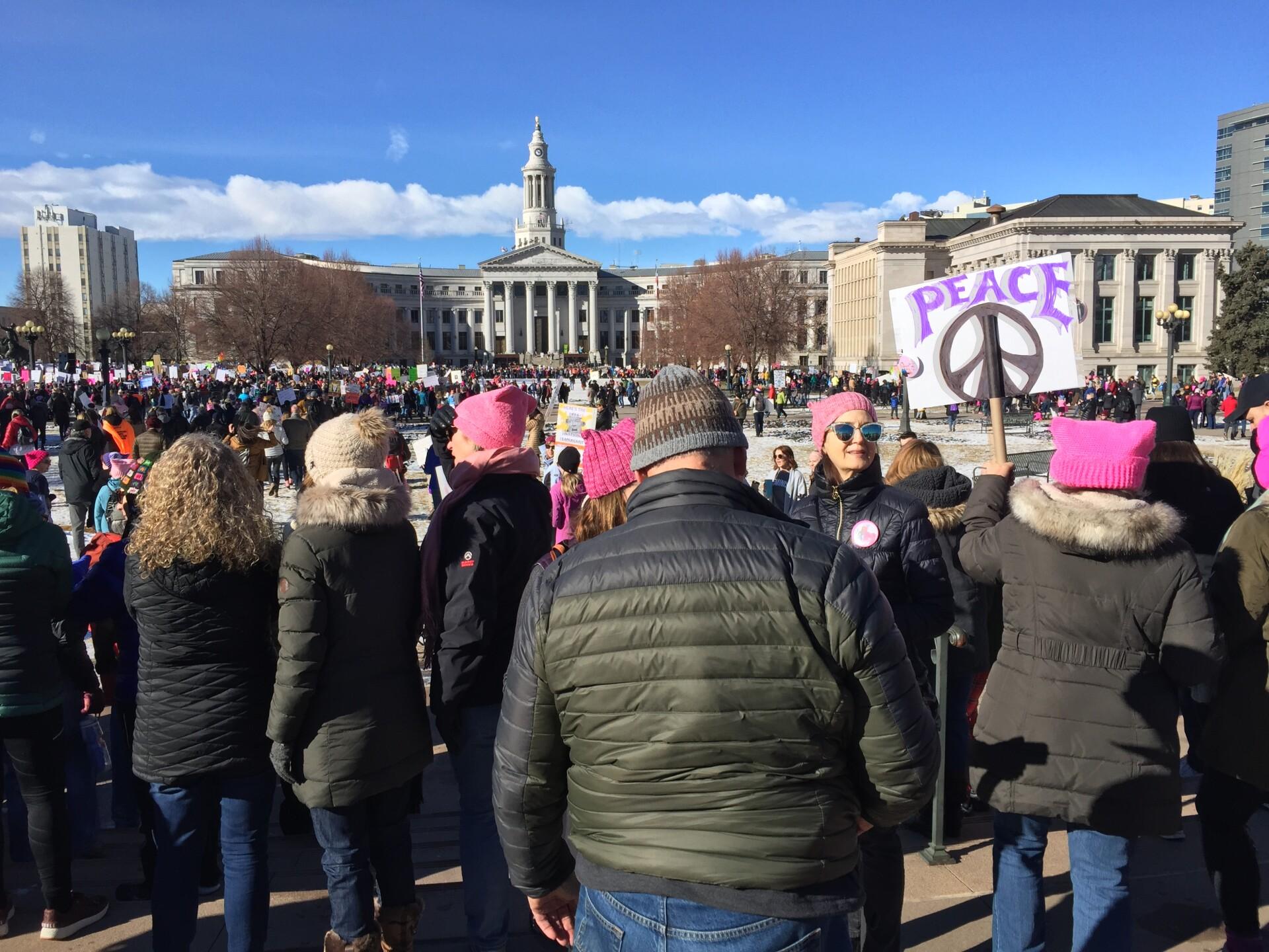 Womxn's March Denver 2019_7.JPG