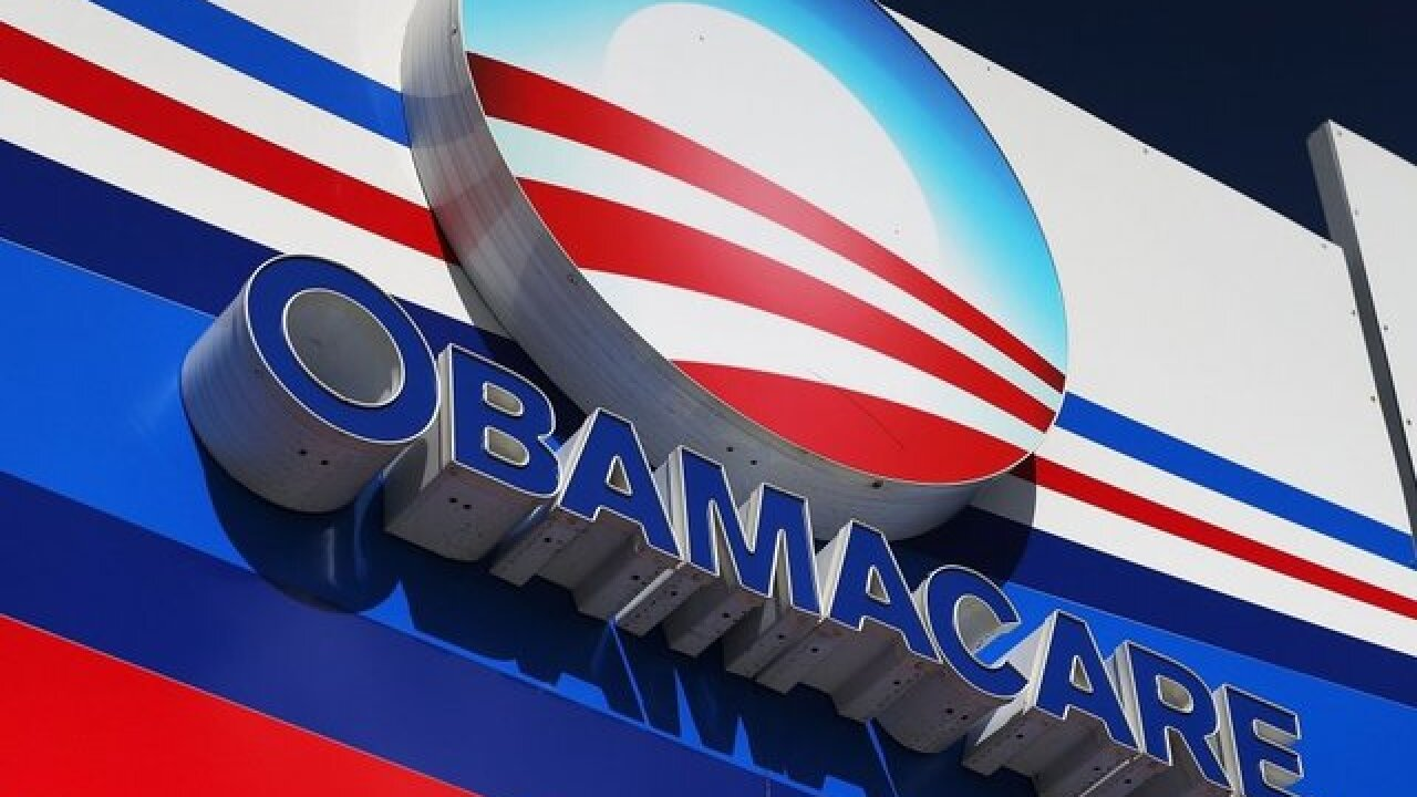 Obamacare looking healthy for 2019, despite attacks