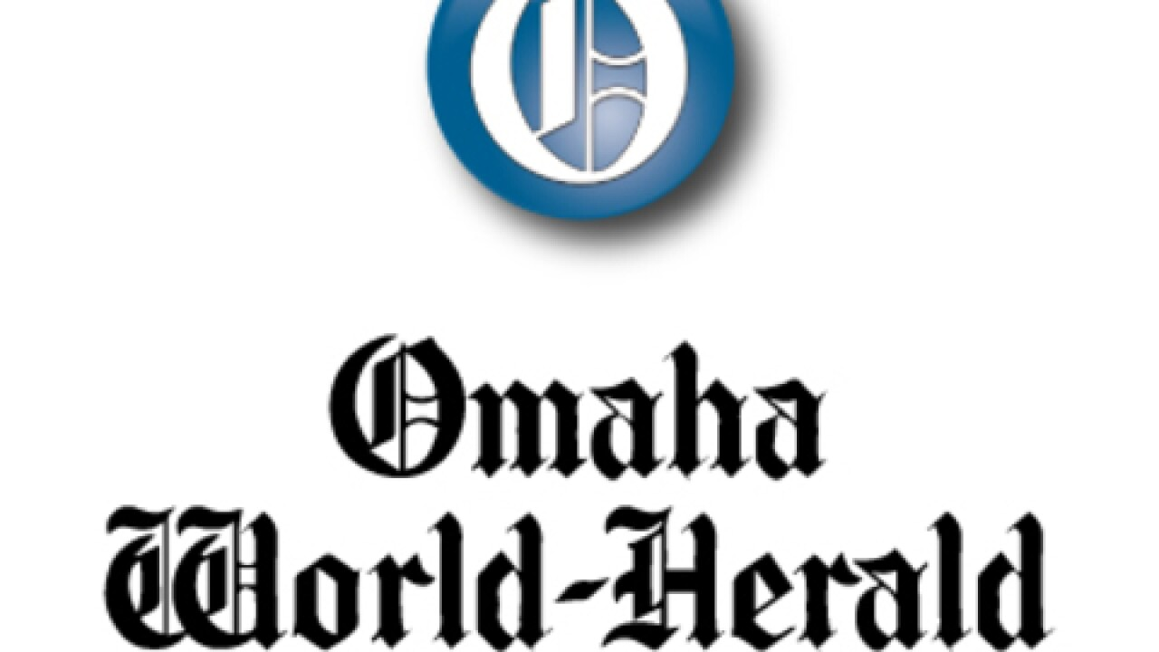 Lee Enterprises to take over Omaha World-Herald, other Berkshire newspaper operations