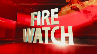 New wildfire in Lewis and Clark County over 100 acres