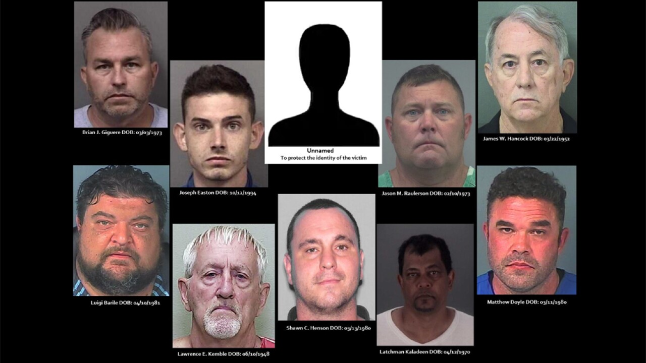 wptv-hernado-county-human-trafficking-arrests.jpg