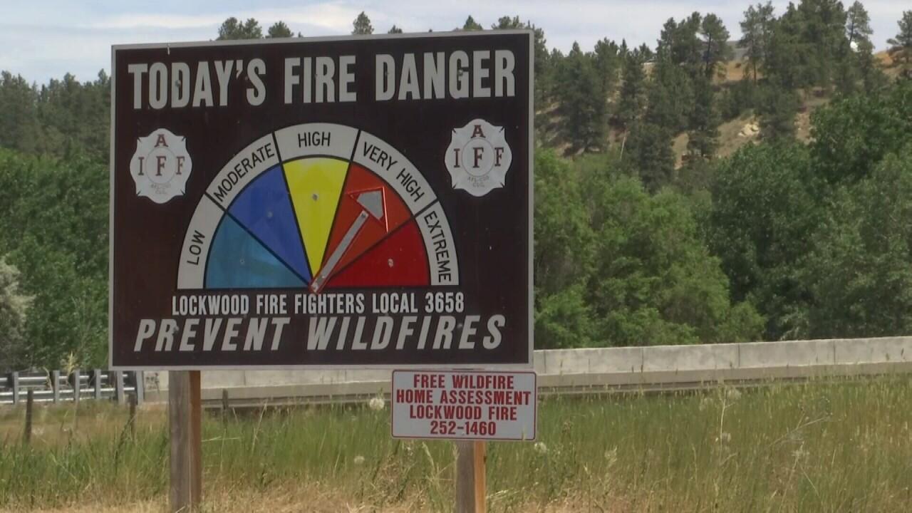 062321 FIRE DANGER SIGN.jpg