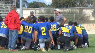 FNH Week 3 Game of the Week Preview: Arroyo Grande