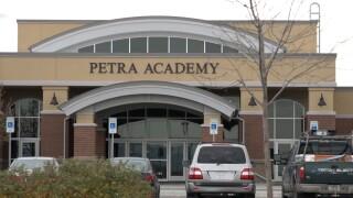 Petra Academy.jpg