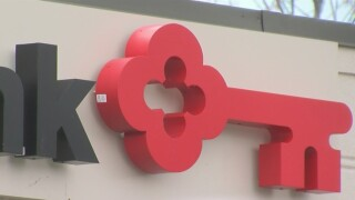 KeyBank giving local customers $100
