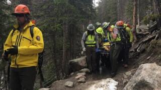 Loch Vale incident June 1, 2021_Courtesy Rocky Mountain National Park.jpg