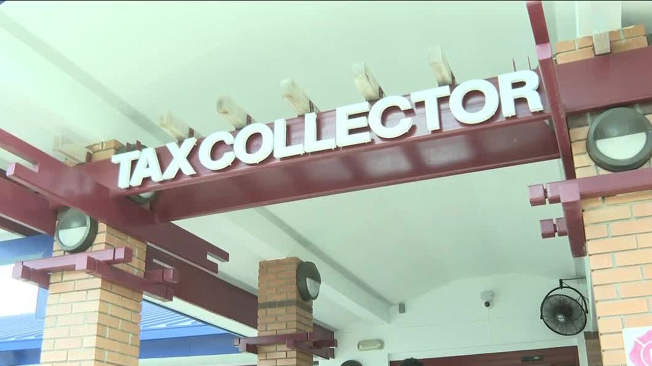 Pasco-County-Tax-Collector-WFTS-WAXLER-PKG.jpg