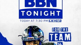 chris rodriguez re sized bbn tonight