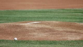 WCPO_Baseball_field_1463598178242_38511529_ver1.0_640_480.jpg