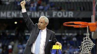 North Carolina Williams Basketball