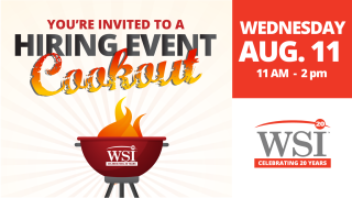 Cookout-Web-Banner-2048x1160.png