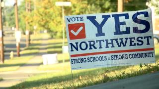 WCPO northwest vote.png