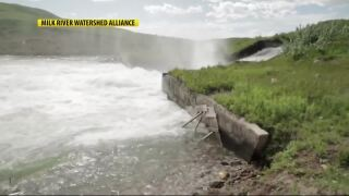 Montana Ag Network (Thursday May 21)