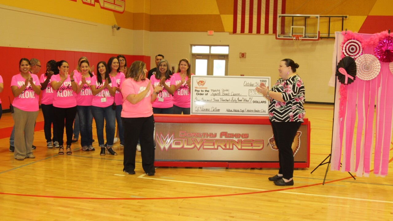 ADKINS MIDDLE SCHOOL DONATION 3.jpg
