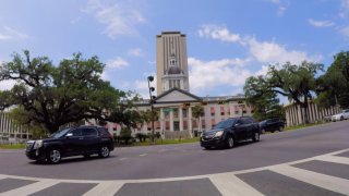 Florida-Capitol-building-budget-woes