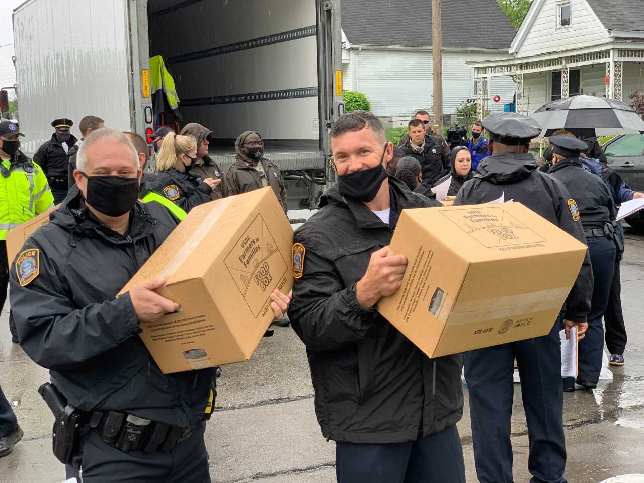 Police loading boxes.jpg