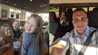 AMBER Alert issued for 3 Georgia children abducted by 'heavily armed' man.jfif