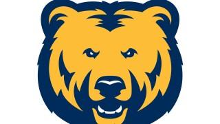 University of Northern Colorado