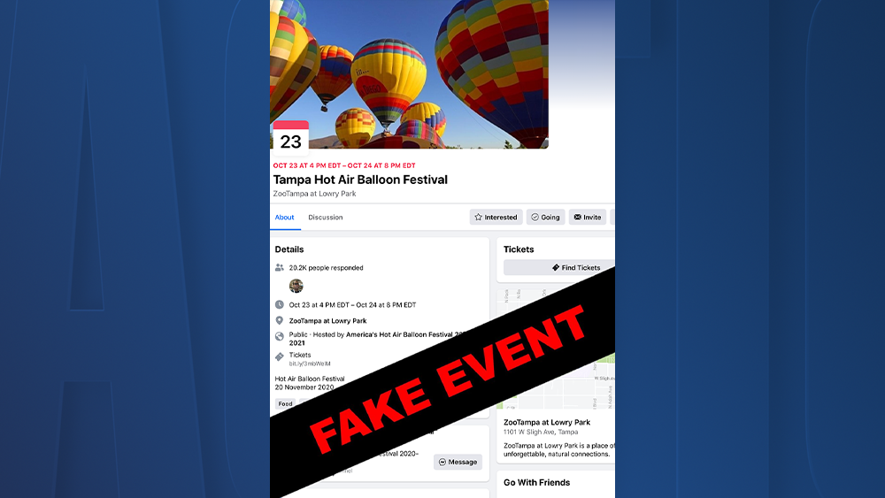 fake-event-zoo-tampa.png