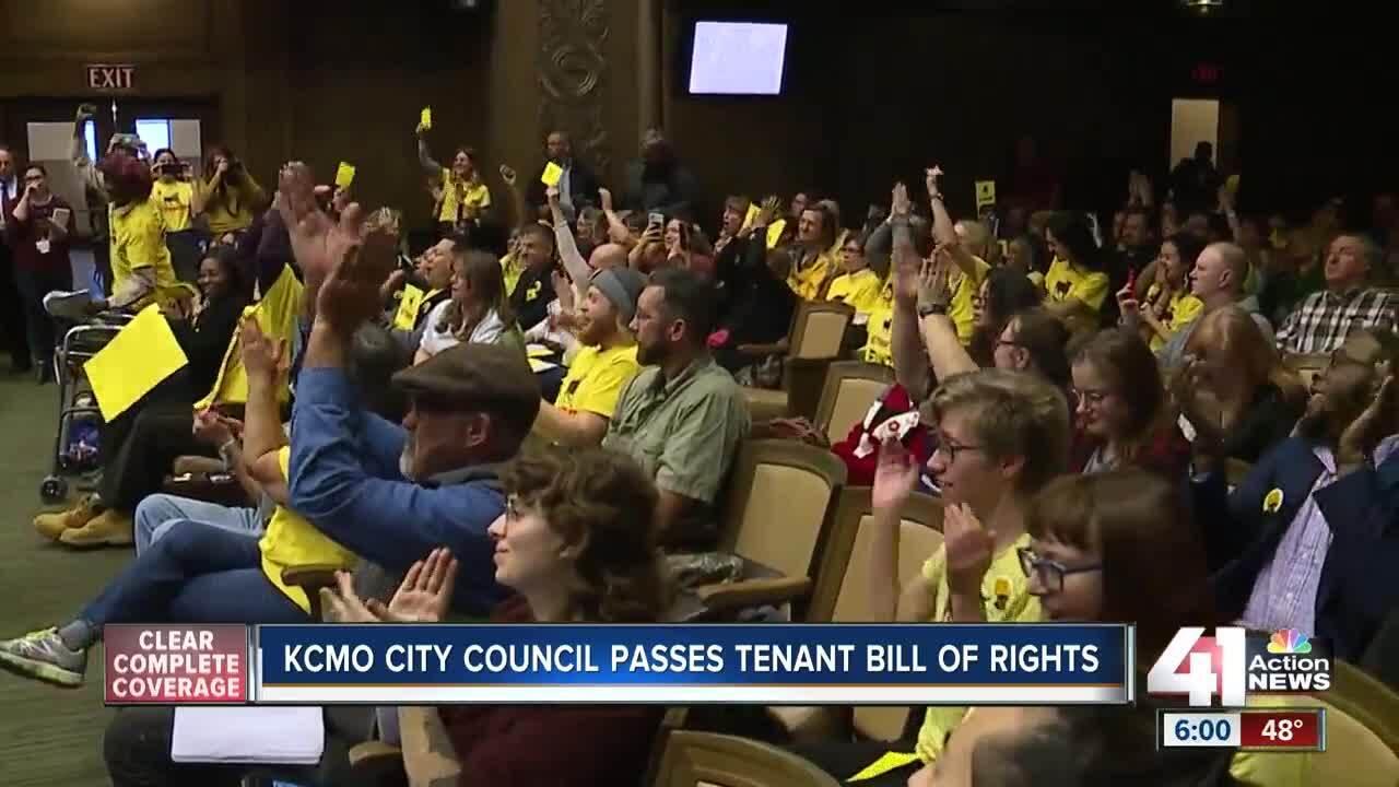 KC Tenants Bill of Rights passes.jpg