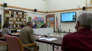Great Falls Public Schools Board of Trustees