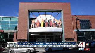 Negro Leagues Baseball Museum.jpg