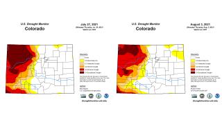 drought-comparison-aug5.png