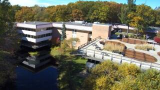 muskegon community college.jpg