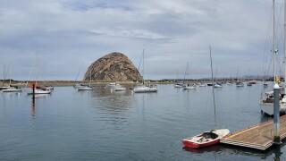 karen charnley hartman's photo of morro bay.jpg