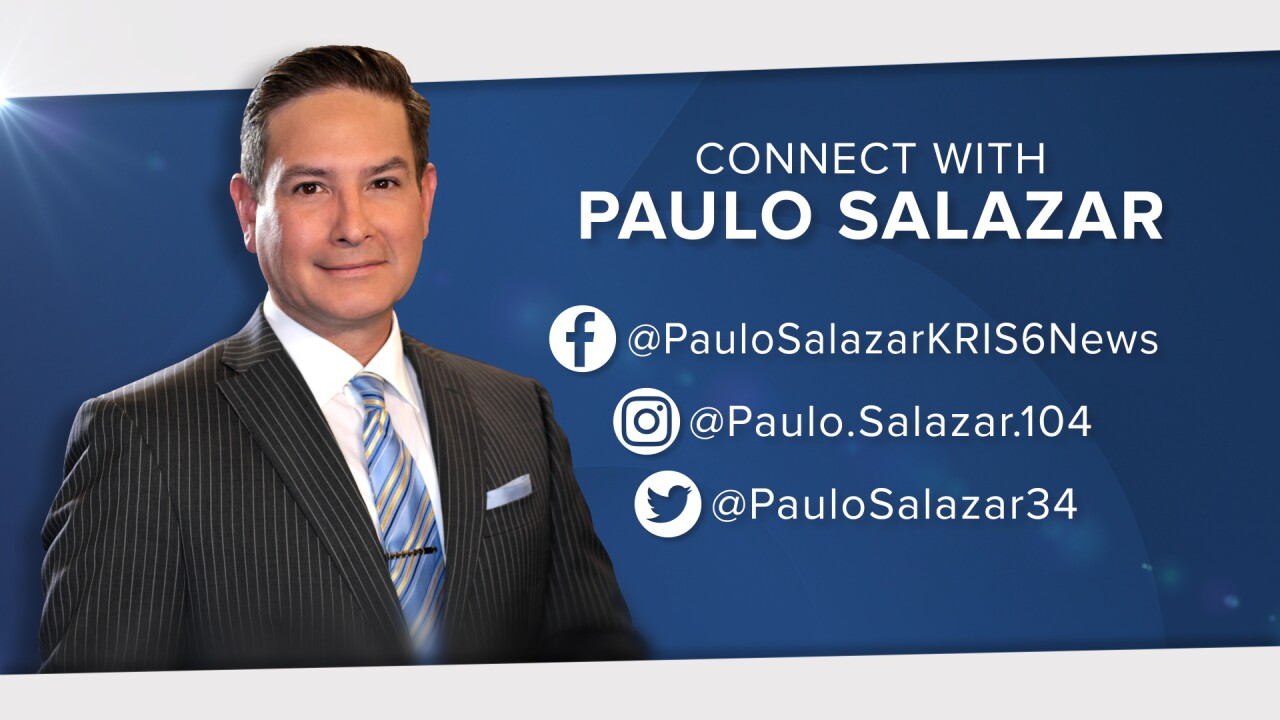 How to contact Paulo Salazar