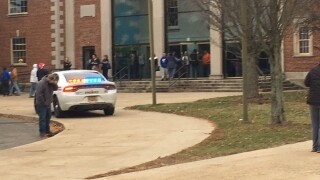 Richmond_School_Shooting