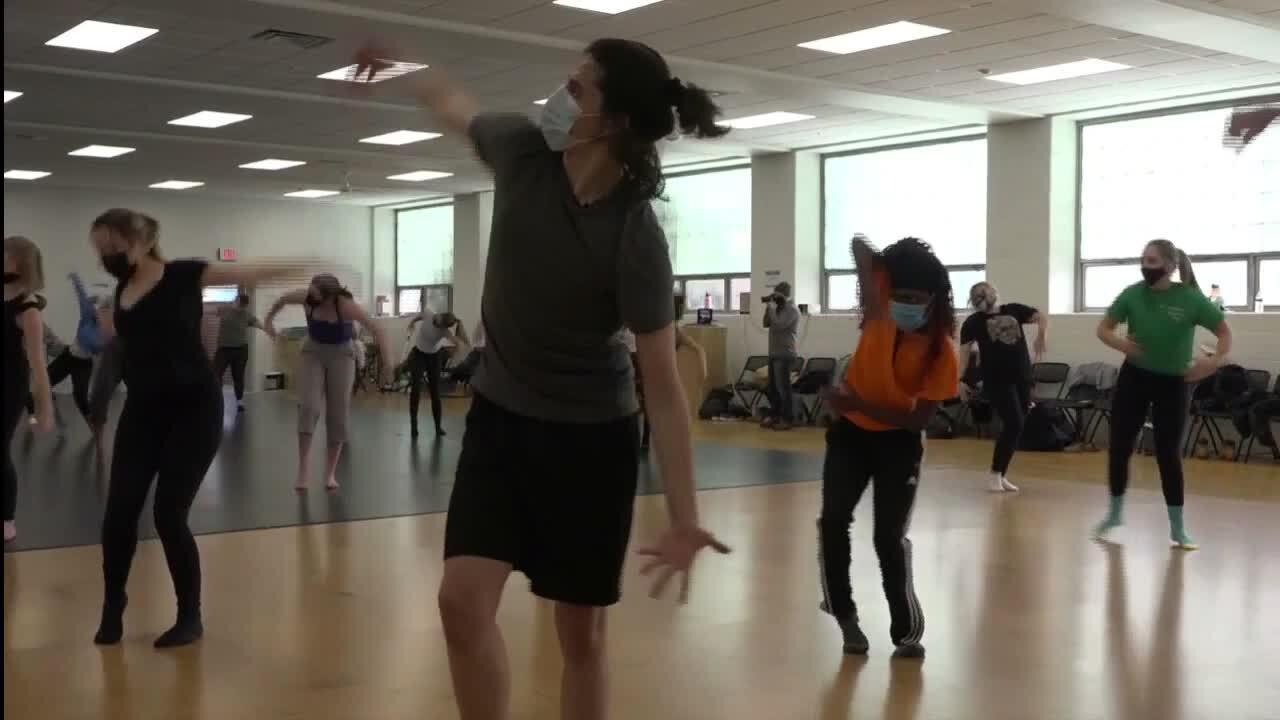 MSU Theatre Program