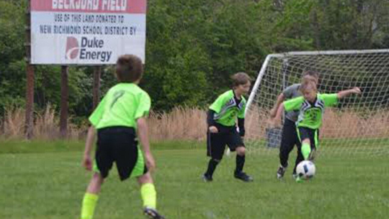 Soccer parents struggling to get refunds for seasons canceled due to COVID-19