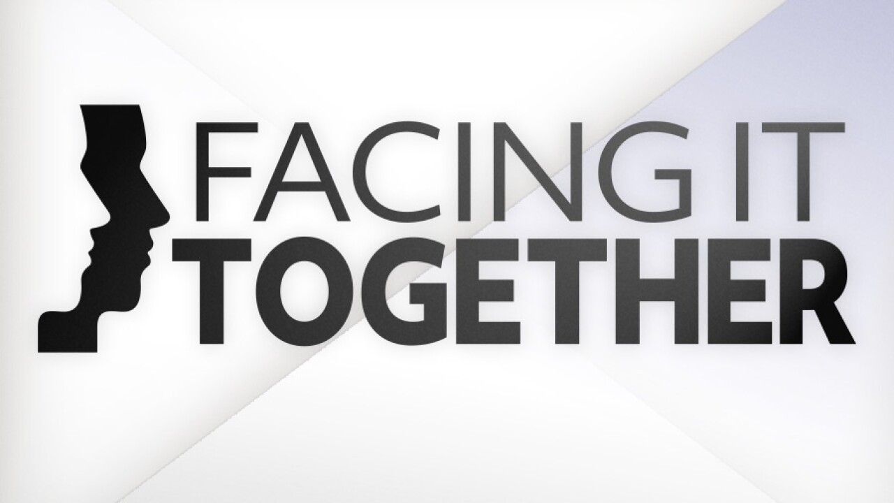 Facing_It_Together_900x675.jpg