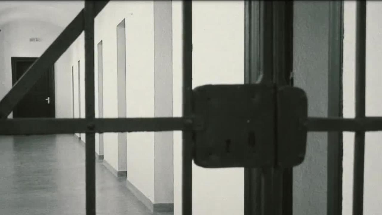 prison-jail.PNG