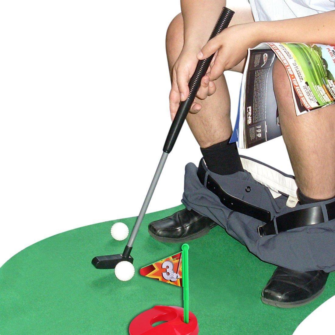 Potty Putter Toilet Golf.jpg