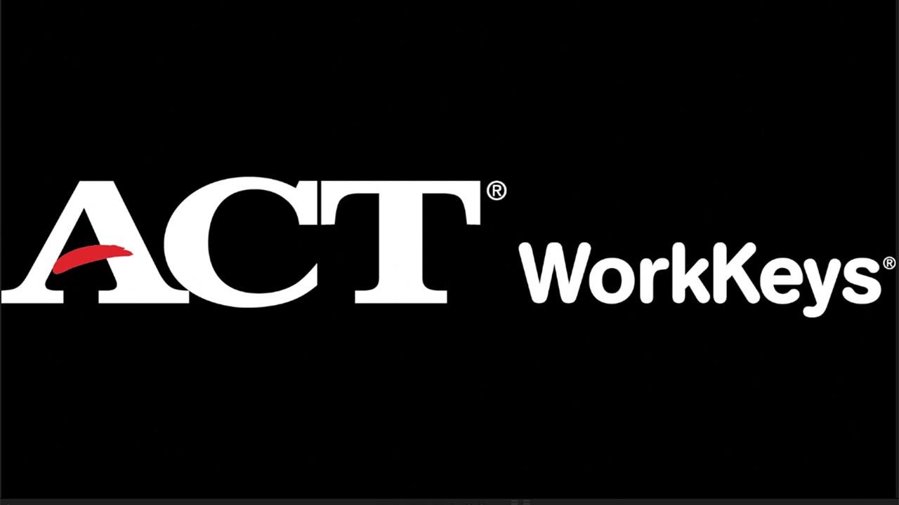 ACT WorkKeys.jpg