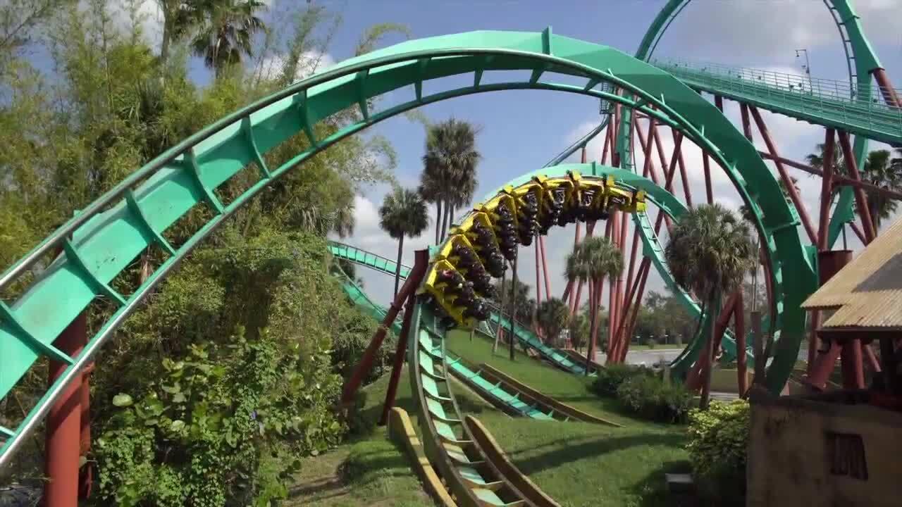 Behind the Scenes Busch Gardens.jpg