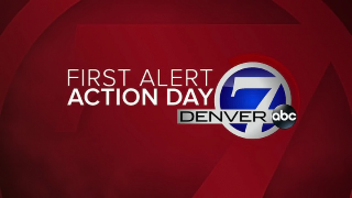 first-alert-action-day.png