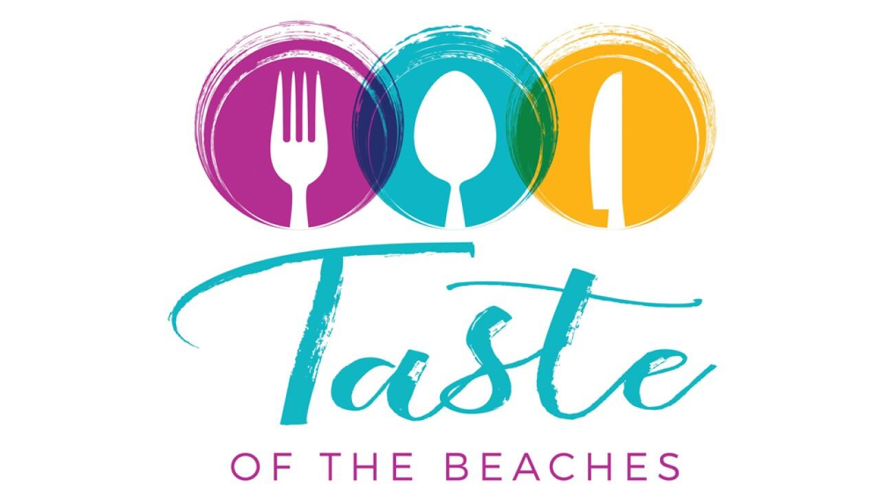 taste of the beaches.jpg