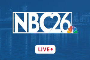 NBC 26 Headlines