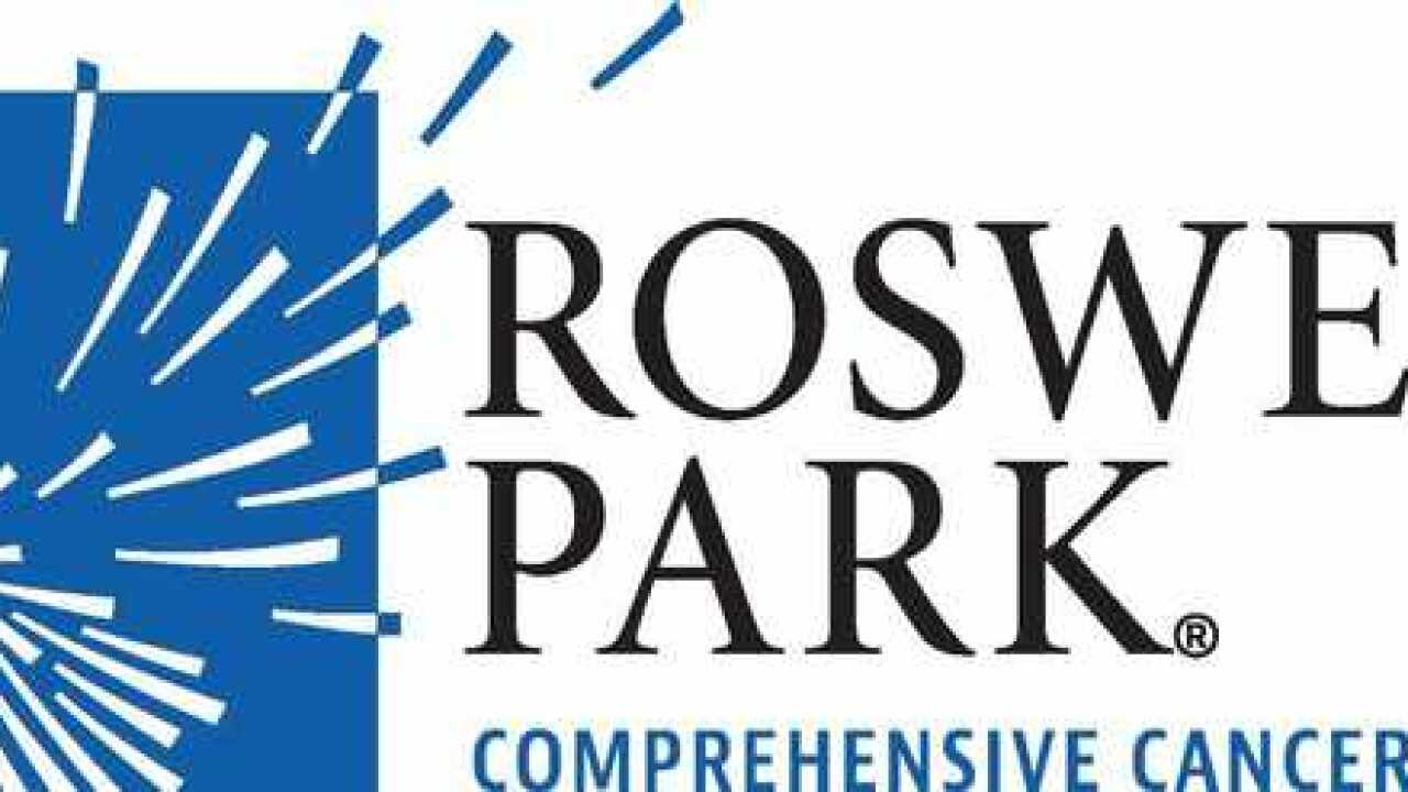 Roswell Park to lead U.S./Cuba biotech venture