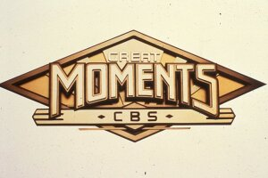 GreatMomentsCBS.jpg